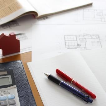 仮想を現実にする「住宅技術」