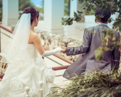 【結婚式いつできる?】富山の式場の状況