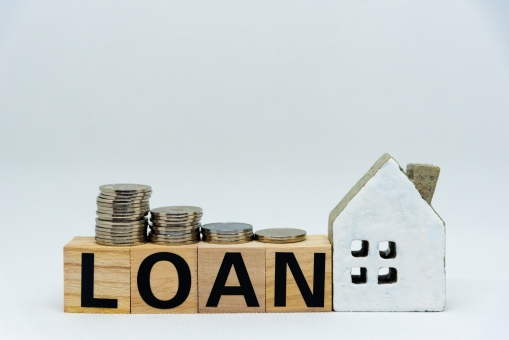 資金計画と住宅ローン