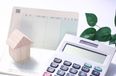 家を建てる時にかかる必要経費②