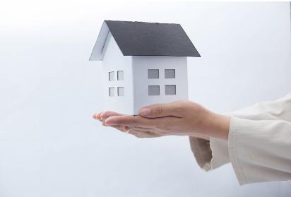 住宅会社を選ぶ時の注意点