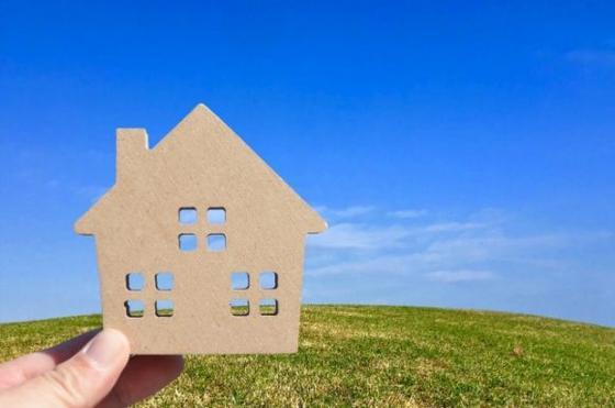 美しい家にするために知っておくべきこと