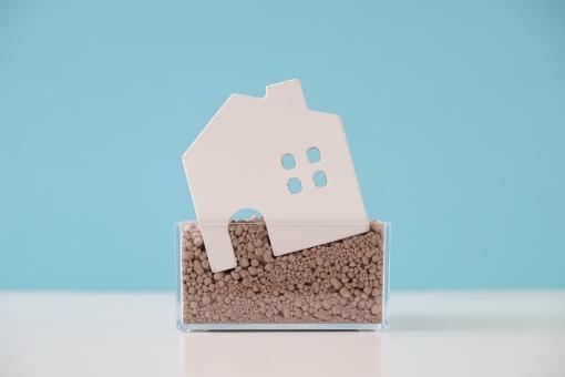 地震に強い家づくりとは