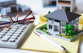 家の予算の基本的な考え方