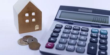 家を建てる時にかかる経費