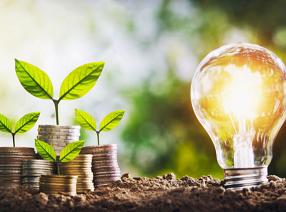 省エネルギー住宅と電気料金